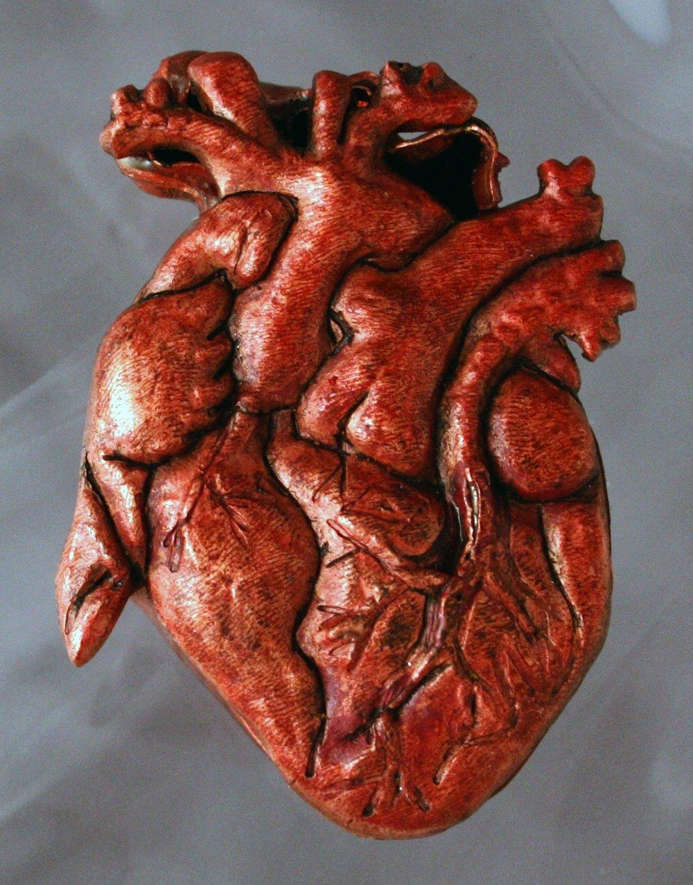 Body #2 Heart.2.jpg