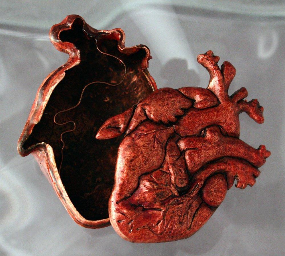 Body #3 Heart.3.jpg