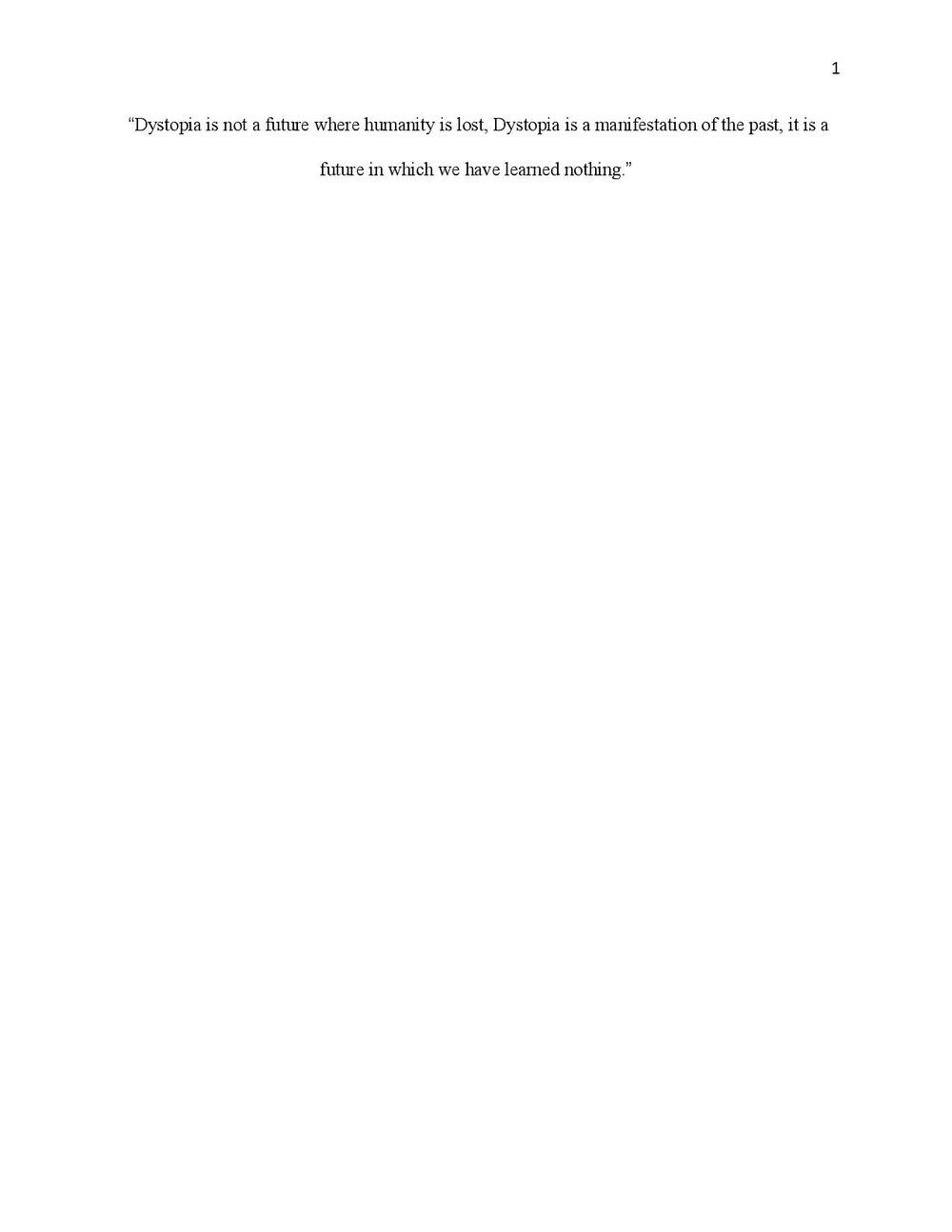 TRWNBT march 16th-page-002.jpg