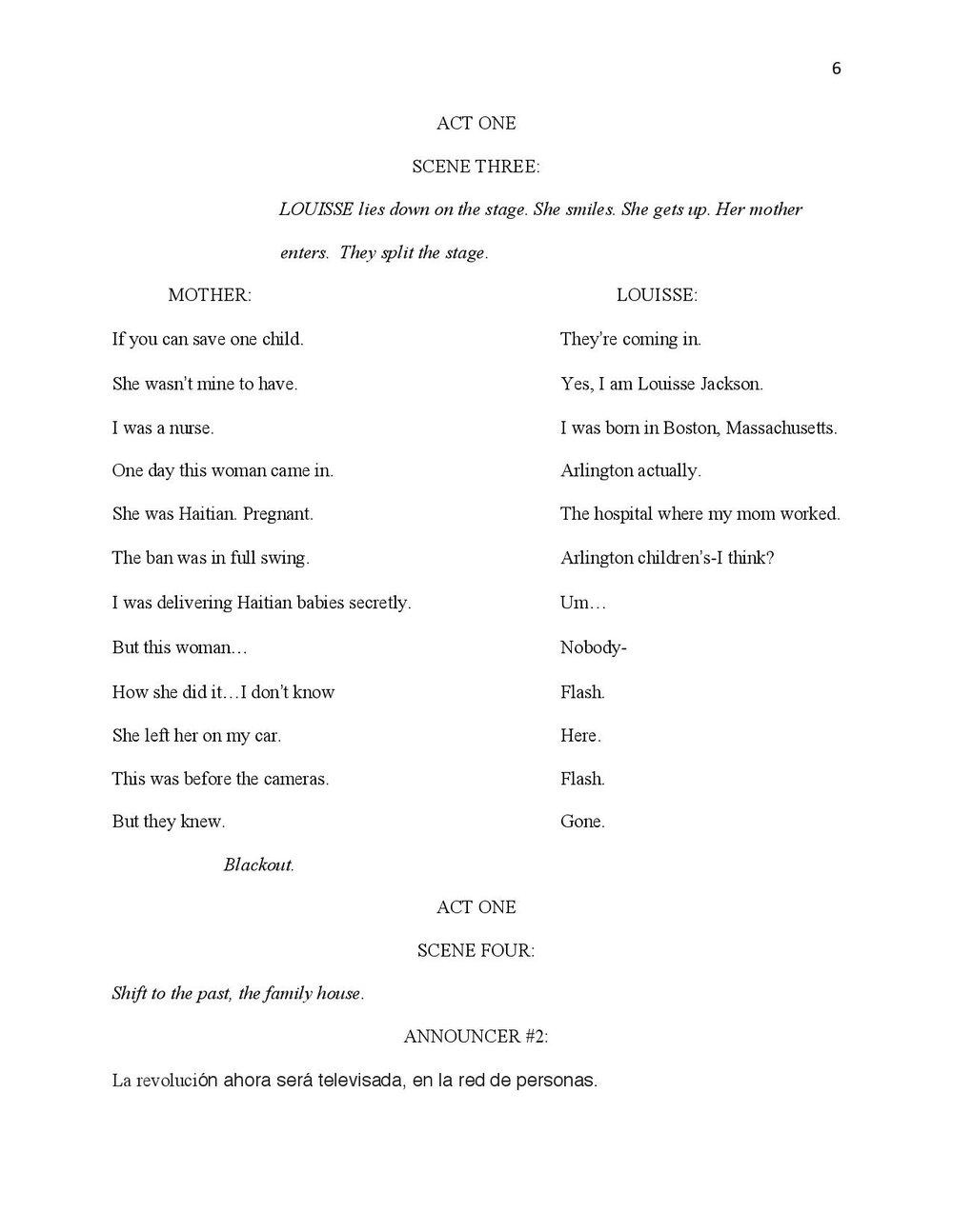 TRWNBT march 16th-page-007.jpg