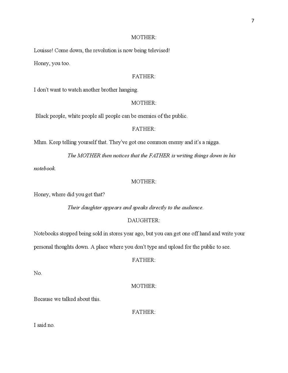 TRWNBT march 16th-page-008.jpg