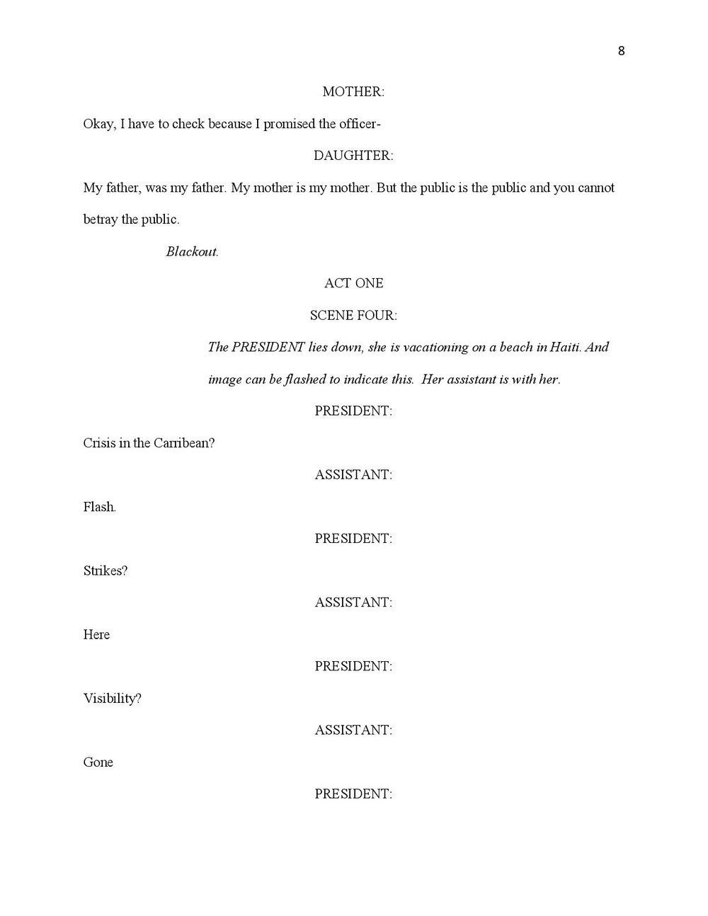 TRWNBT march 16th-page-009.jpg