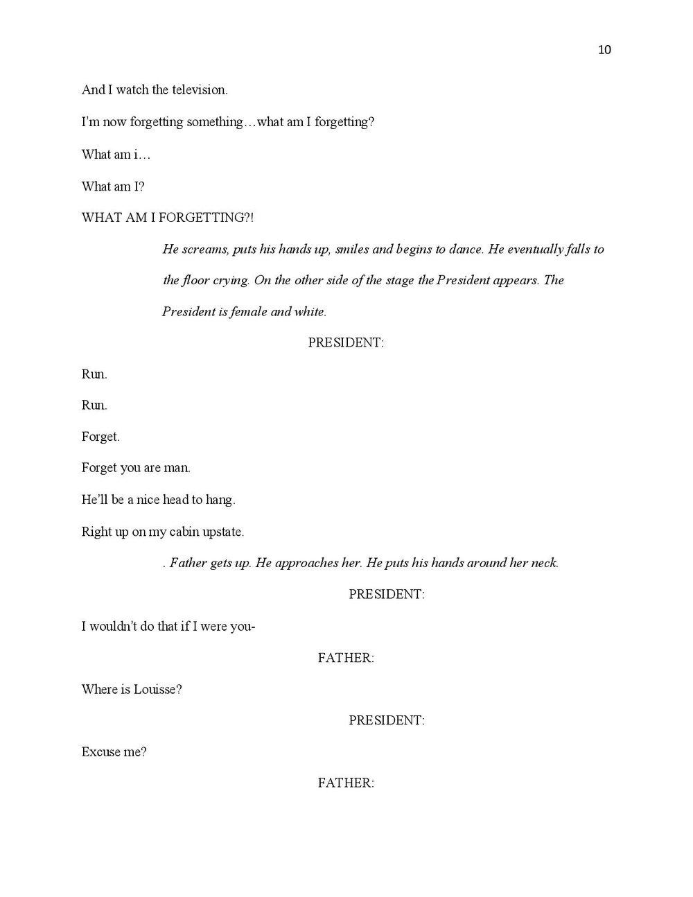 TRWNBT march 16th-page-011.jpg