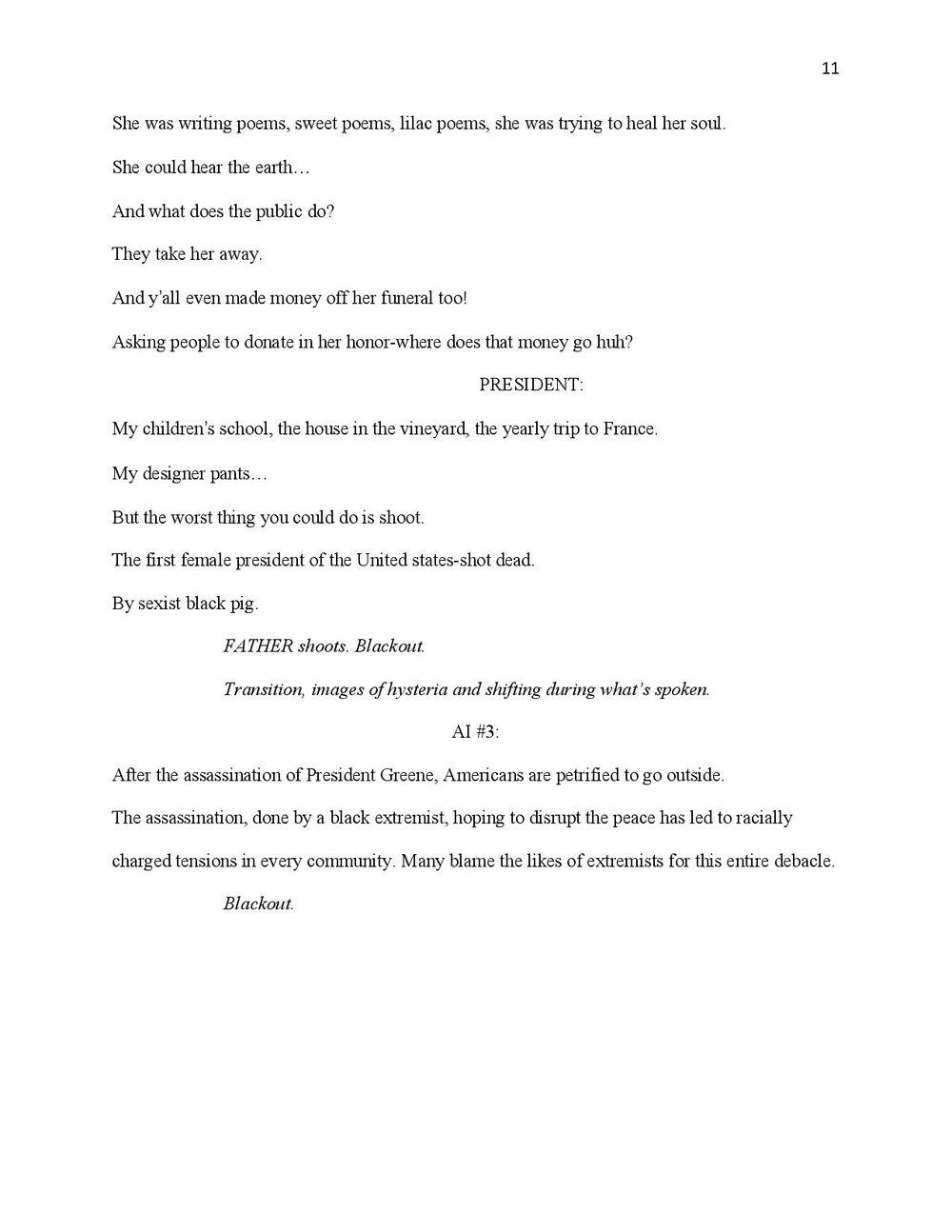 TRWNBT march 16th-page-012.jpg