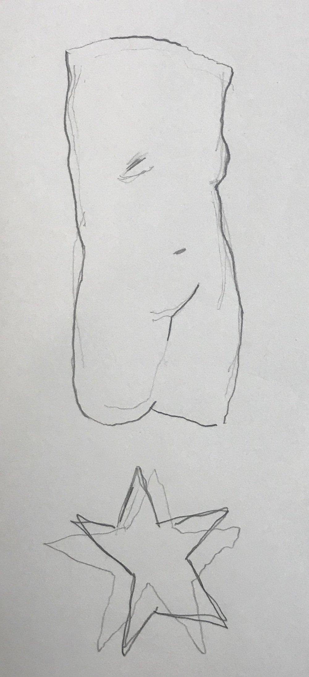 Drawings 5.jpeg