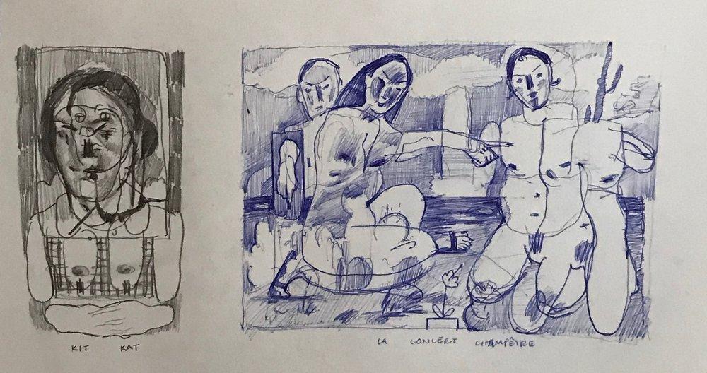 Drawings 4.jpeg