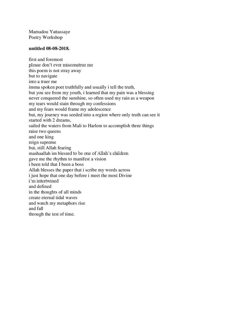 untitled 08-08-2018.-page-001.jpg