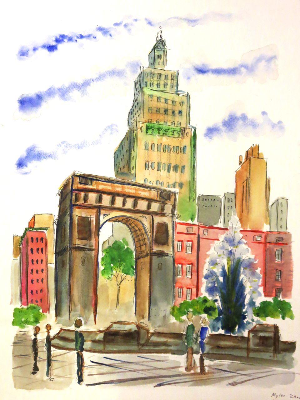 Washington-Square-Park-246r5vi.jpg
