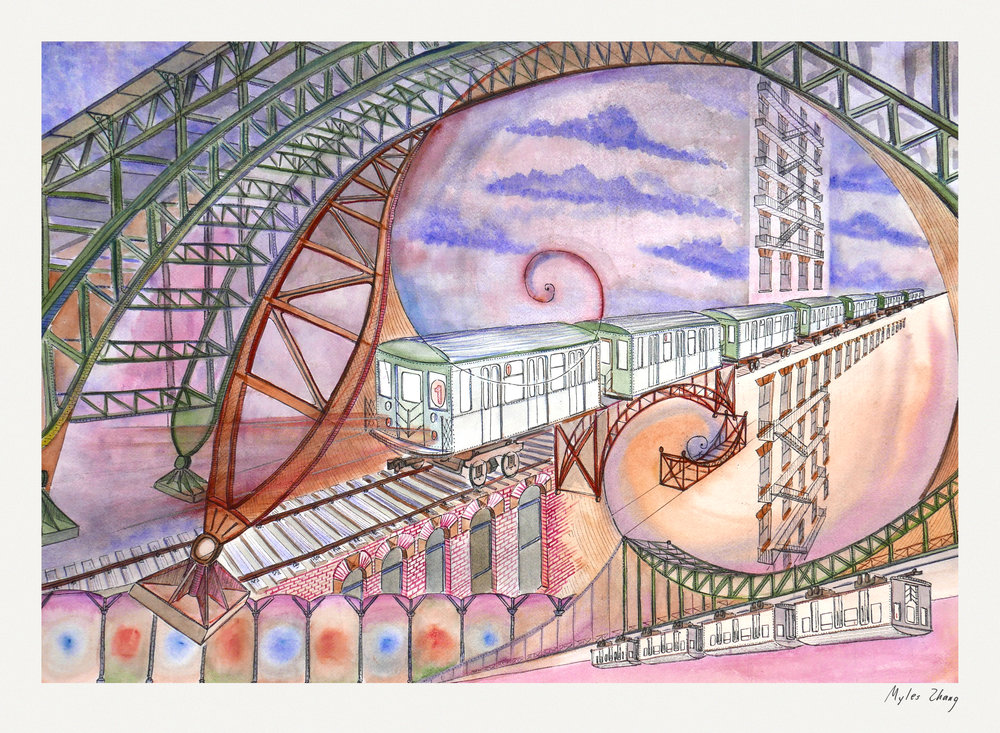 The-Viaduct-1wak9fv.jpg