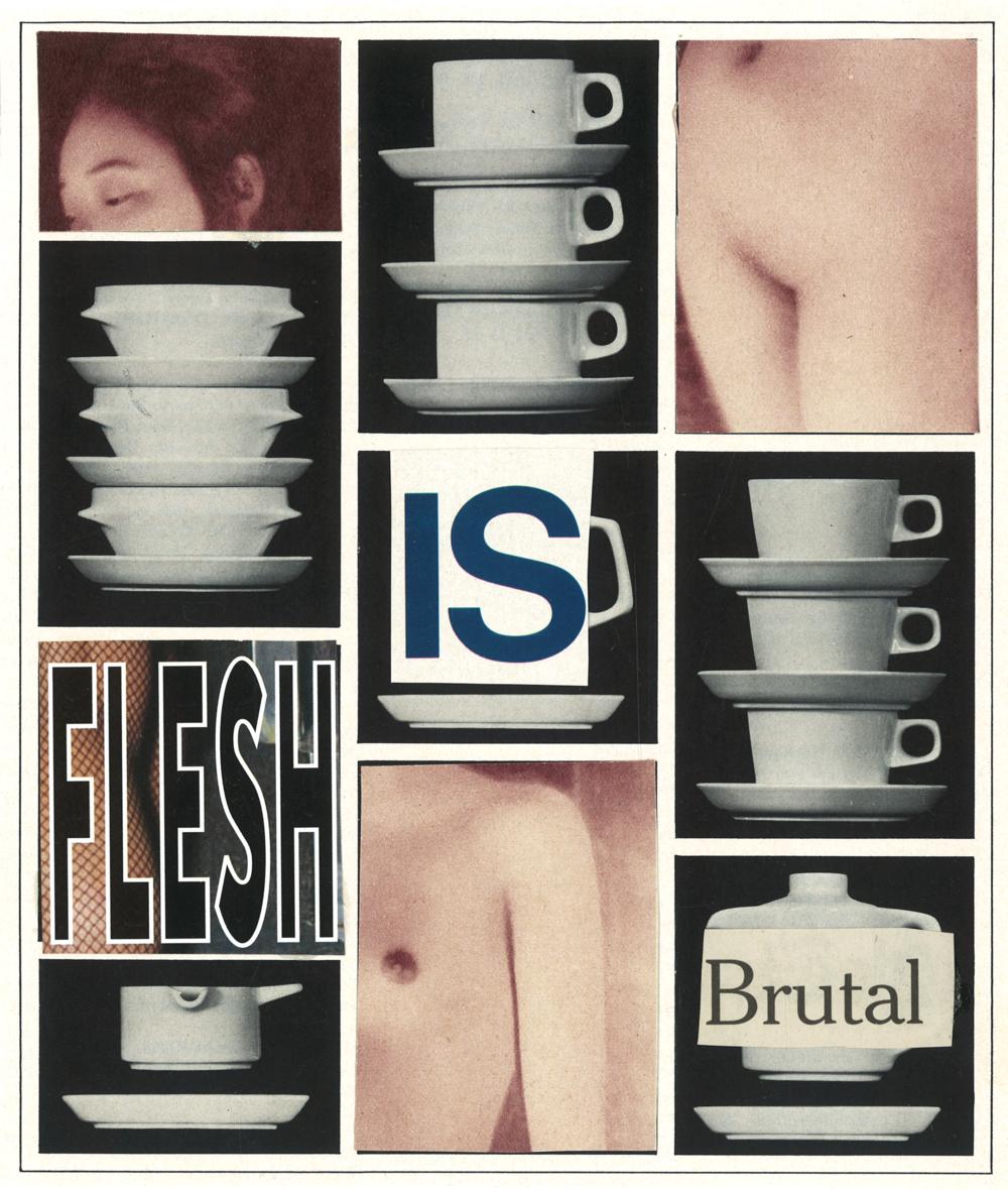 Flesh Is Brutal.png