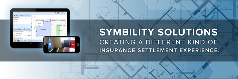 symbility solutions - twitter cover image