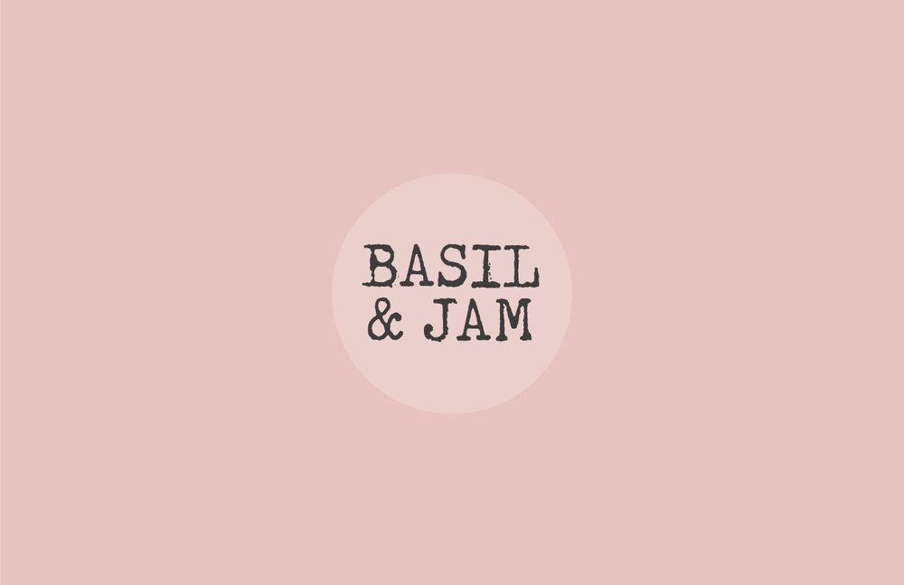 basil&jam10.jpg