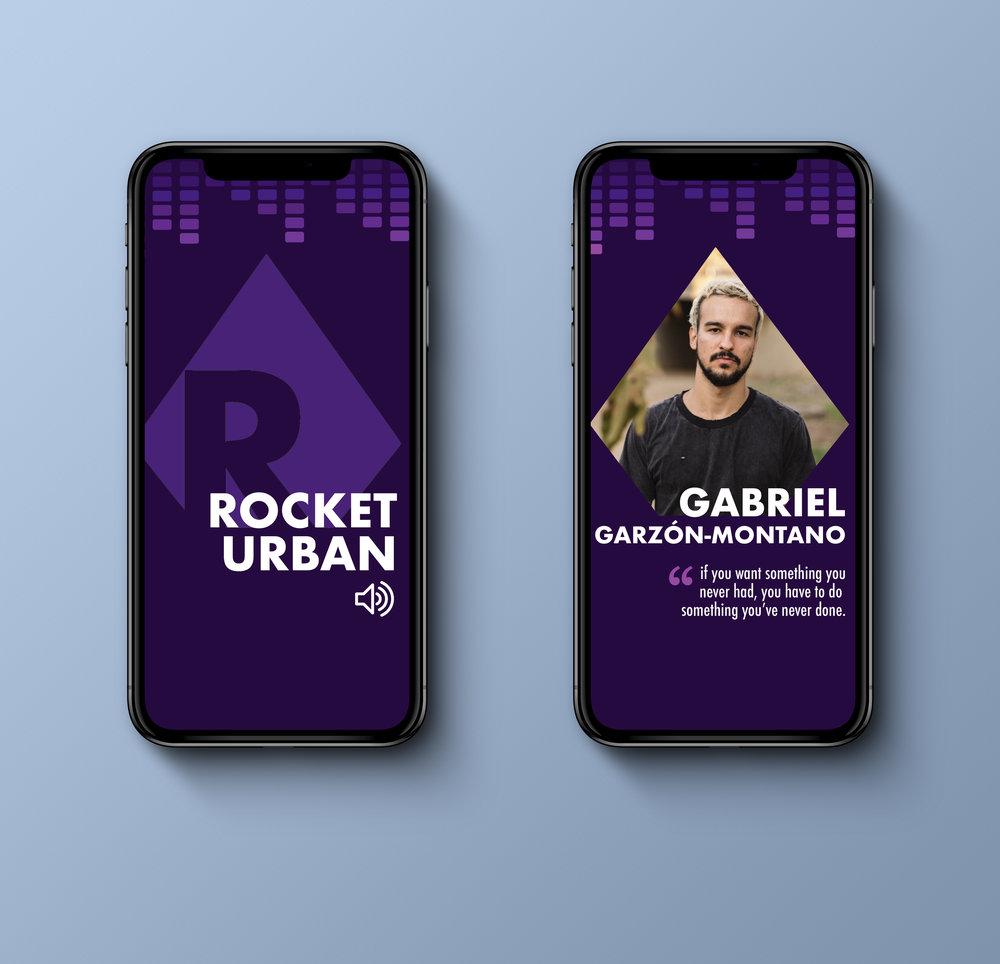 iPhone_Rocket_3.jpg