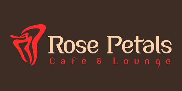 Rose Petals Cafe & Lounge
