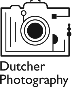 Dutcher Photography