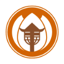 ubc_logo.png