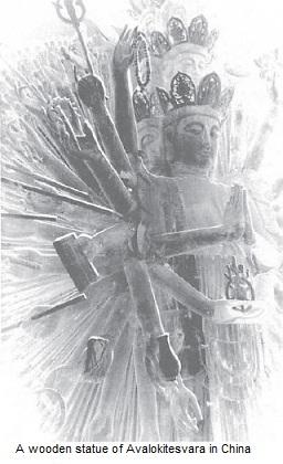 mb32-dharma2