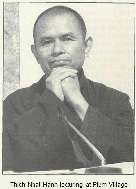 mb10-dharma1.jpg