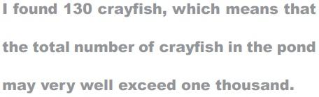 mb63-Crayfish3