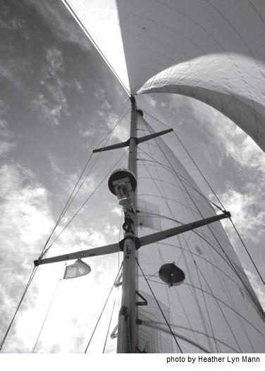 mb63-Sailing1