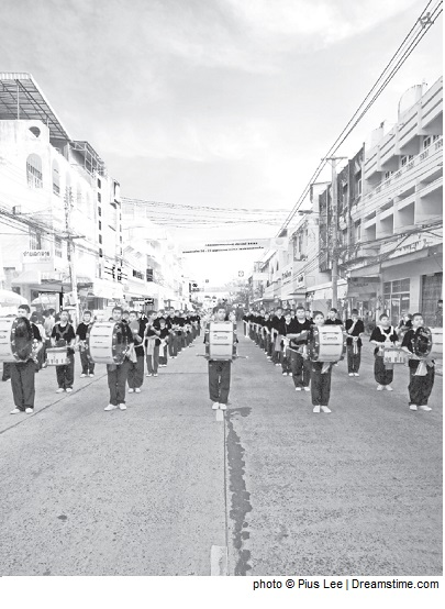 mb64-TheMarchingBand1