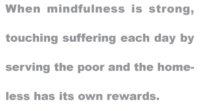 mb55-Mindfulness2