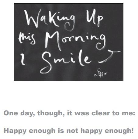 mb57-Waking2