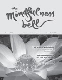 mb53-Mindfulness1