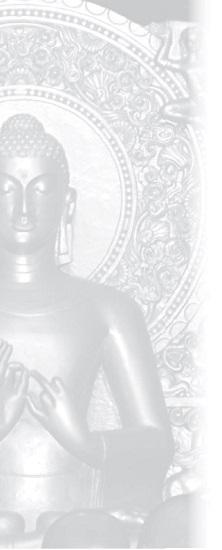 mb51-Buddha1