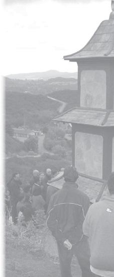mb51-Stupa1