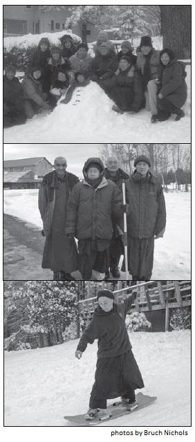 mb48-SanghaNews6