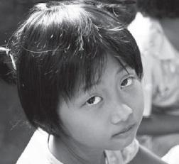 mb49-SanghaNews5