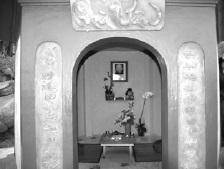 mb45-Stupa2