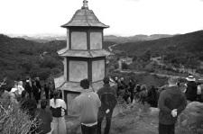 mb45-Stupa5