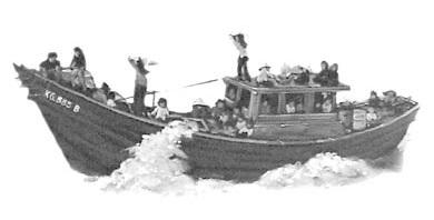 mb37-Boat1