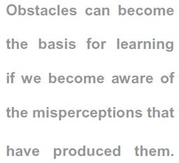 mb38-Mindfulness2