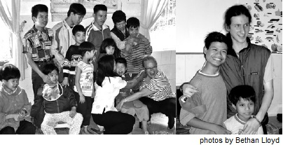 mb40-School1