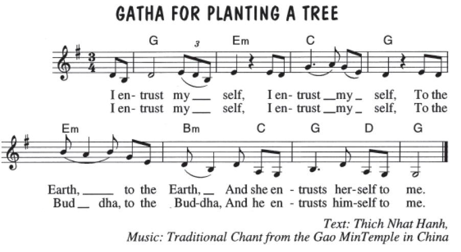 mb34-Gatha3