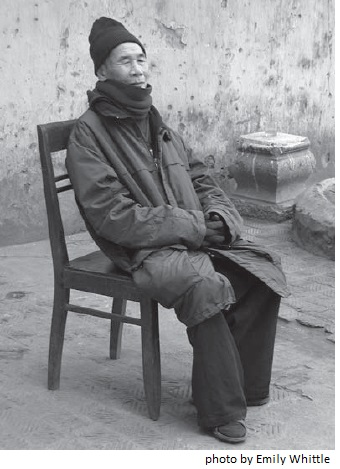 mb39-Vietnam27