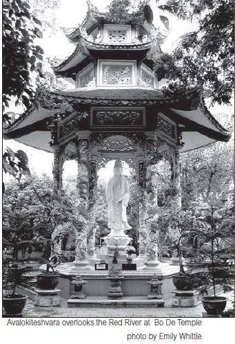 mb39-Vietnam3