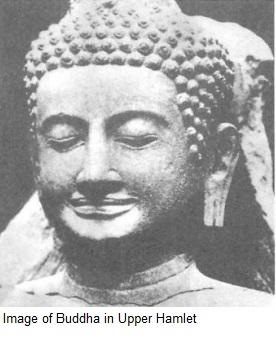 mb31-Buddha1