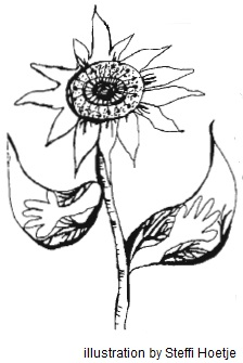 mb19-Planting