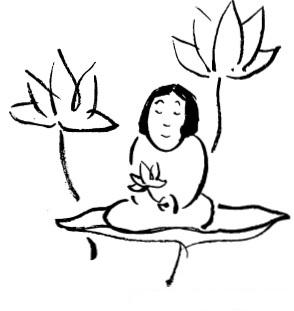 mb22-Buddhist