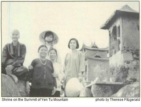 mb13-Vietnam2