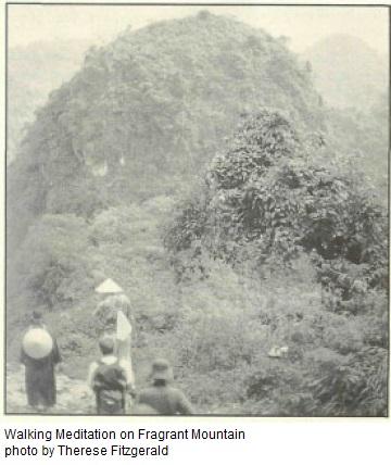 mb13-Vietnam3