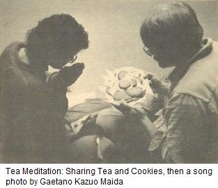 mb1-Cookie.jpg