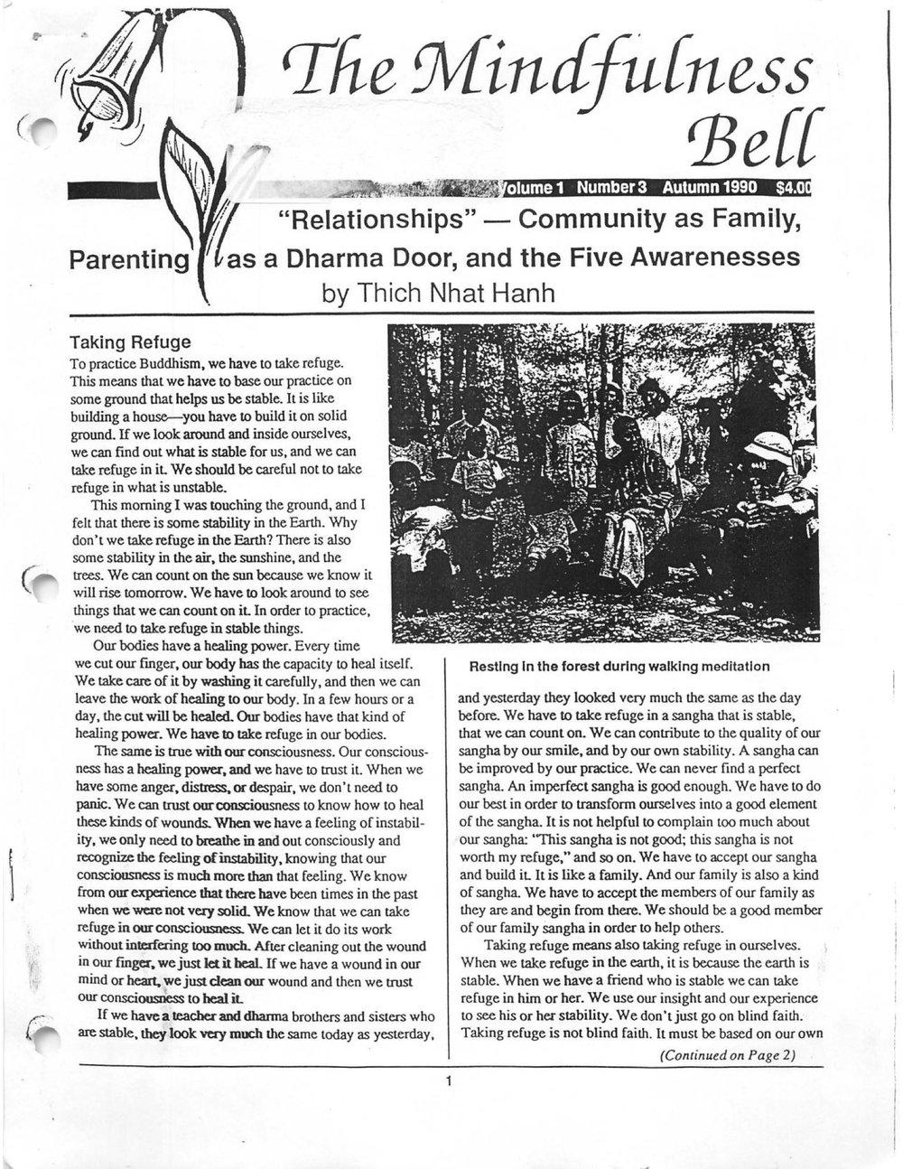 #03 1990 Autumn