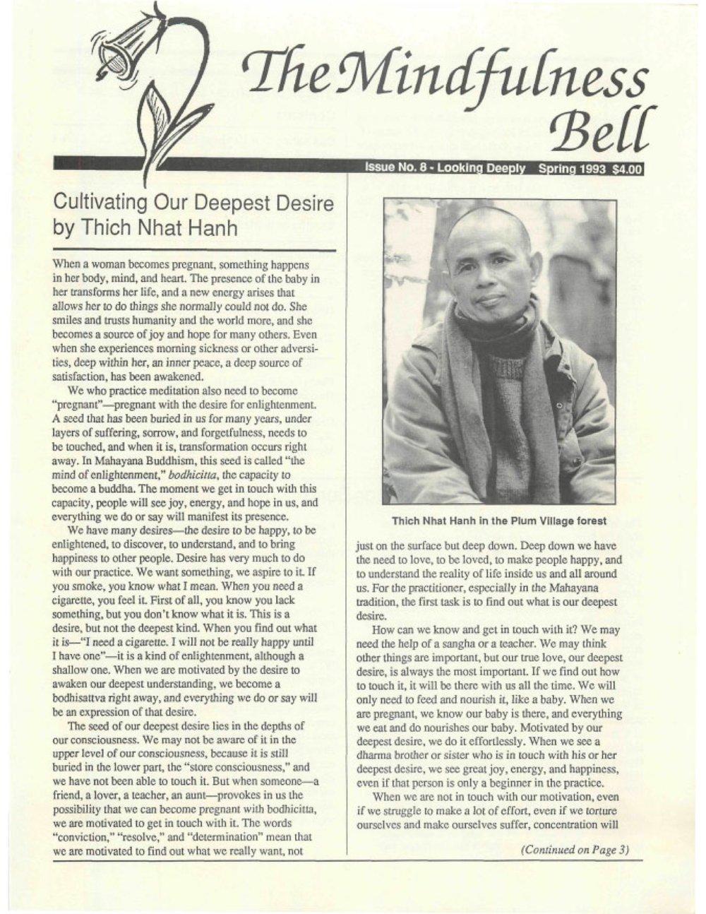 #08 1993 Spring