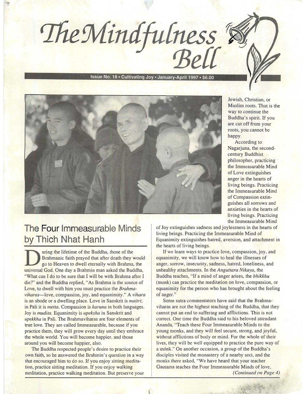 #18 1997 Winter