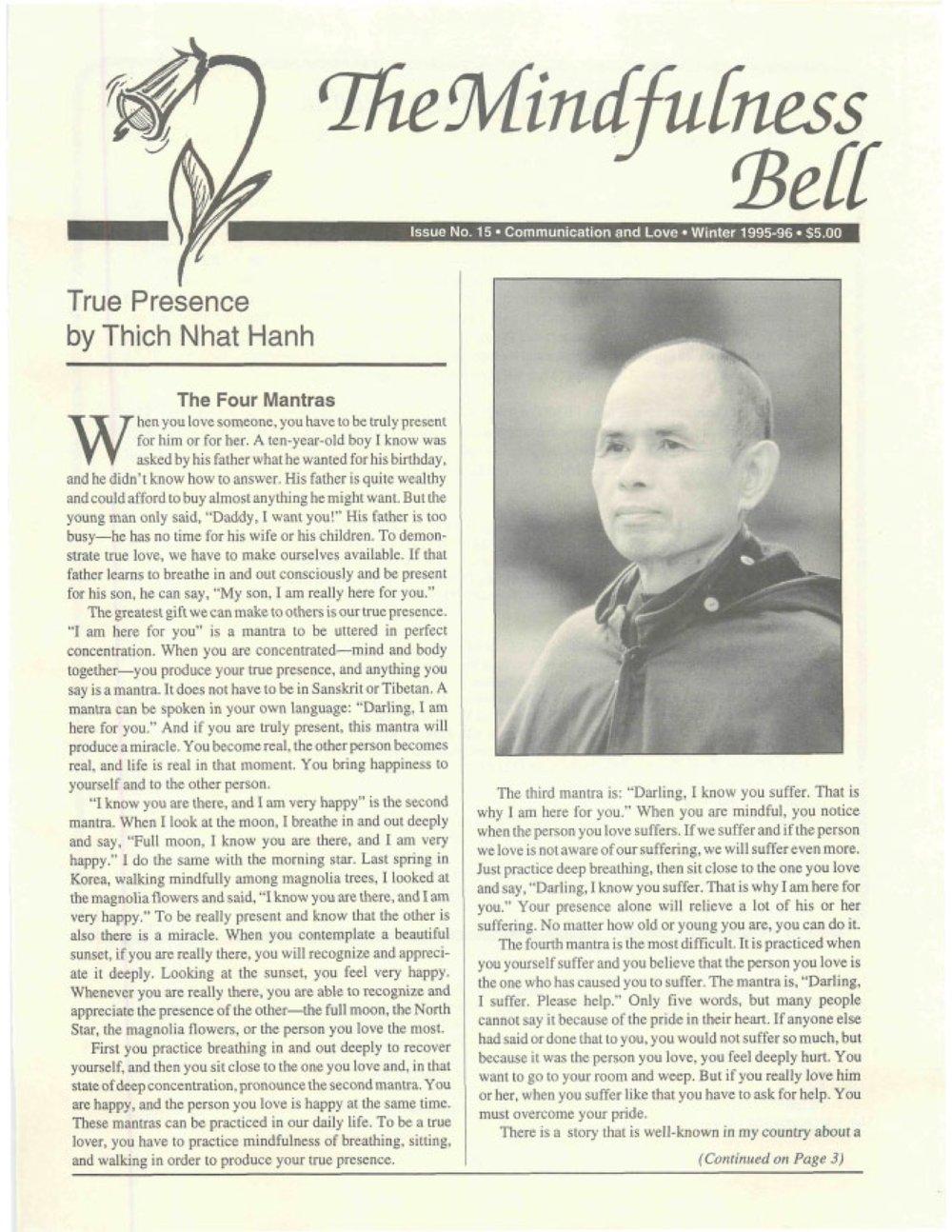 #15 1995 Winter